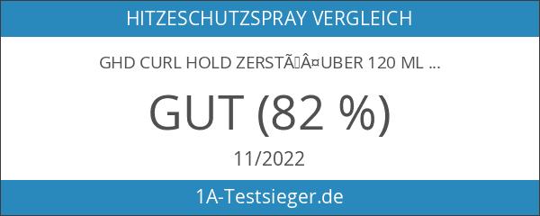 Ghd Curl Hold Zerstäuber 120 Ml