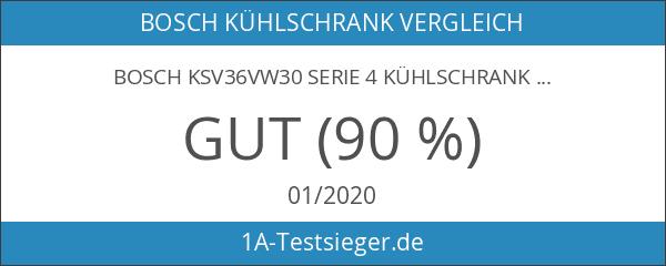 Bosch KSV36VW30 Serie 4 Kühlschrank