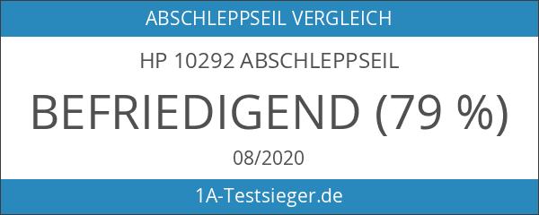 HP 10292 Abschleppseil