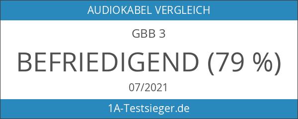 GBB 3