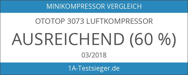 Ototop 3073 Luftkompressor