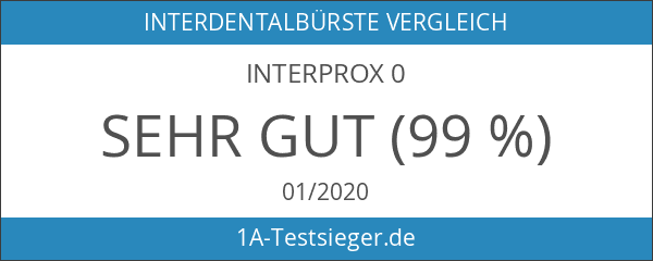Interprox 0