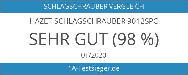 HAZET Schlagschrauber 9012SPC