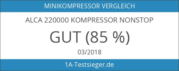 Alca 220000 Kompressor Nonstop