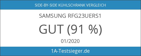 Samsung RFG23UERS1