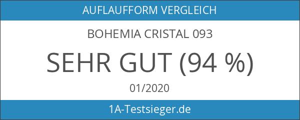 Bohemia Cristal 093