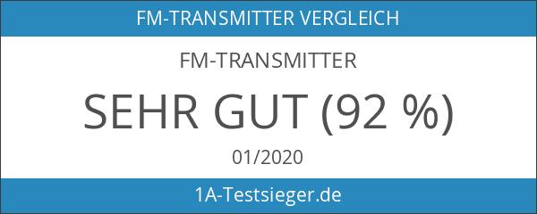 FM-Transmitter