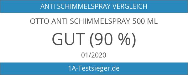 OTTO Anti Schimmelspray 500 ml