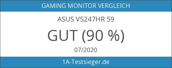 Asus VS247HR 59