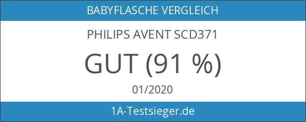 Philips AVENT SCD371