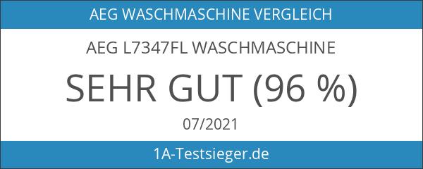 AEG L7347FL Waschmaschine