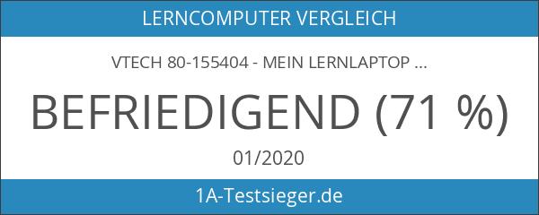 Vtech 80-155404 - Mein Lernlaptop