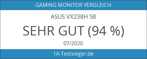 Asus VX238H 58