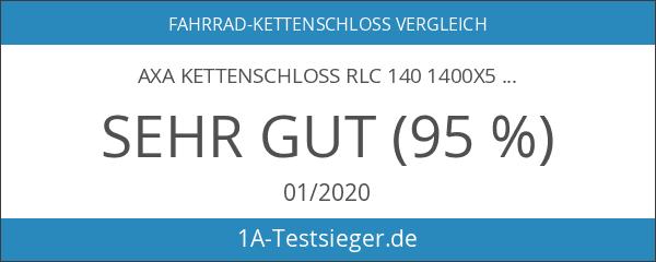 Axa Kettenschloss RLC 140 1400x5