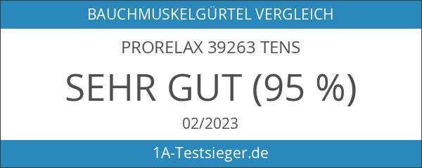 Prorelax 39263 TENS