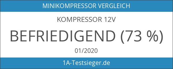 Kompressor 12V