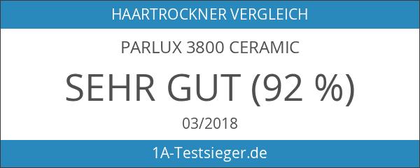 Parlux 3800 Ceramic