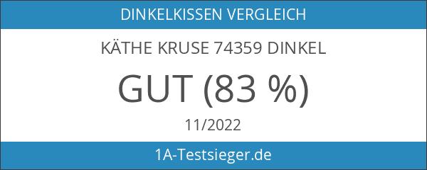 Käthe Kruse 74359 Dinkel