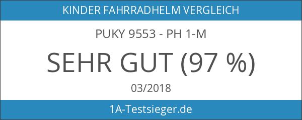 Puky 9553 - PH 1-M