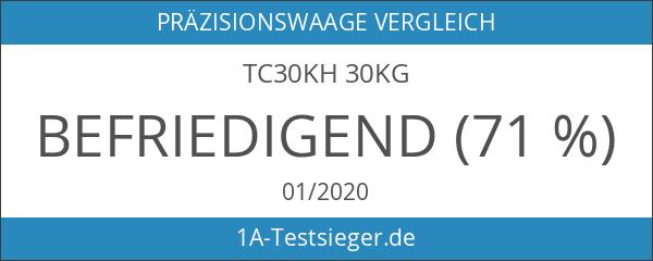 TC30KH 30kg