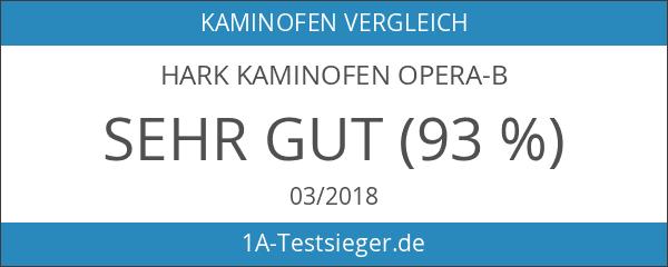 HARK Kaminofen Opera-B