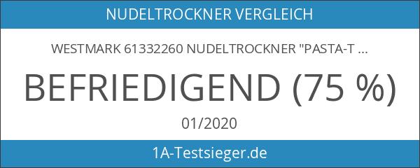 """Westmark 61332260 Nudeltrockner """"Pasta-Tree"""""""