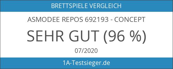 Repos 692193 - Concept