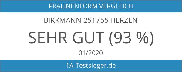 Birkmann 251755 Herzen