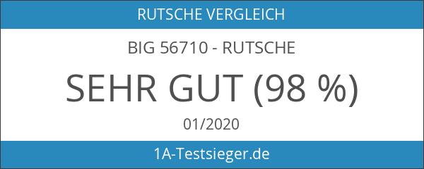 BIG 56710 - Rutsche