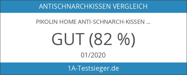 Pikolin Home Anti-Schnarch-Kissen