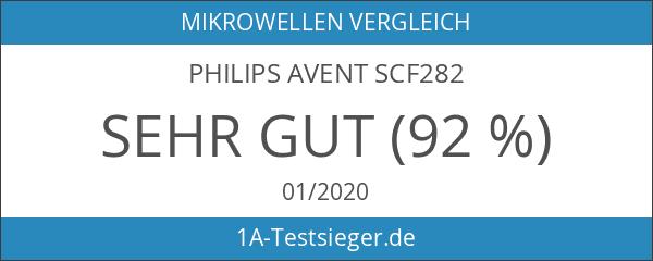 Philips Avent SCF282