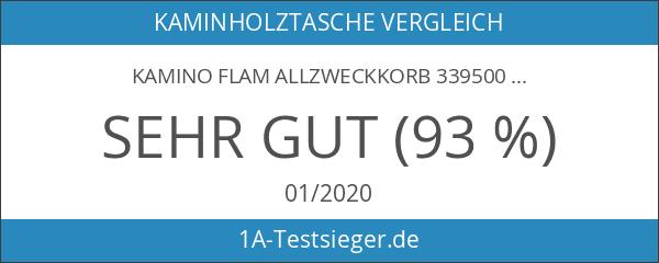KAMINO FLAM Allzweckkorb 339500