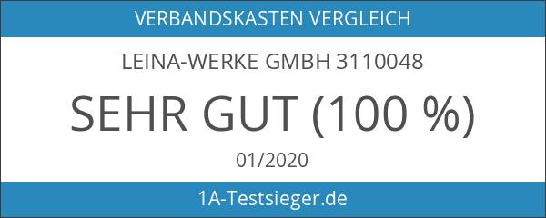 Leina-Werke GmbH 3110048