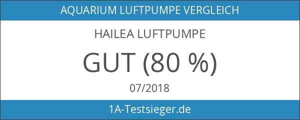Hailea Luftpumpe