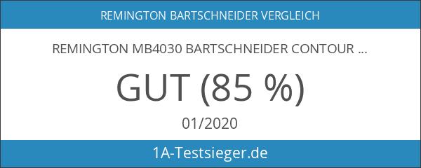 Remington MB4030 Bartschneider Contour