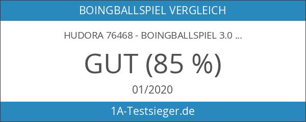 HUDORA 76468 - Boingballspiel 3.0
