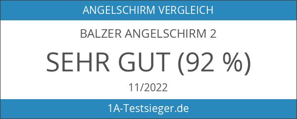 Balzer Angelschirm 2