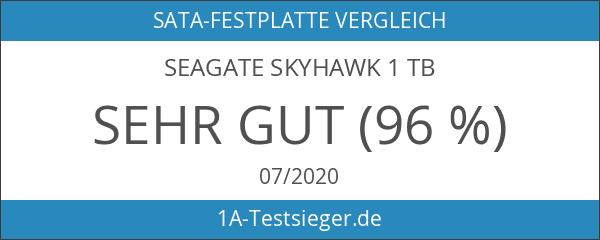 Seagate SkyHawk 1 TB