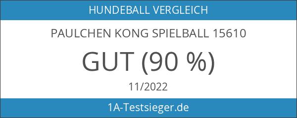 Paulchen Kong Spielball 15610