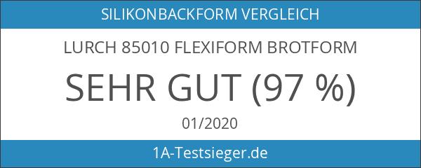 Lurch 85010 FlexiForm Brotform