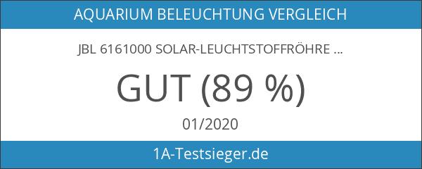 JBL 6161000 Solar-Leuchtstoffröhre