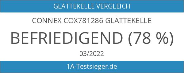 Connex COX781286 Glättekelle