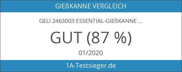 Geli 2463003Essential-Gießkanne