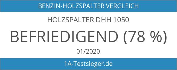 HOLZSPALTER DHH 1050