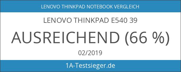 Lenovo ThinkPad E540 39
