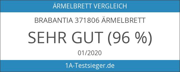 Brabantia 371806 Ärmelbrett