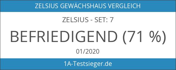 Zelsius - Set: 7