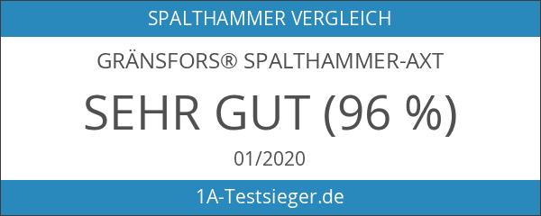 Gränsfors® Spalthammer-Axt