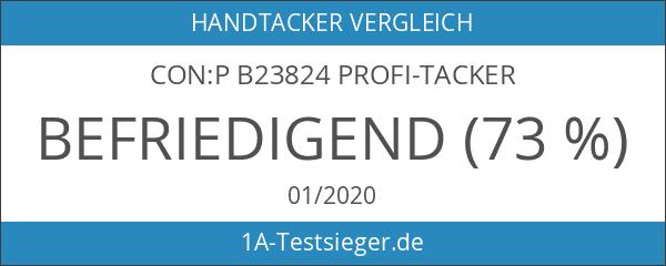 CON:P B23824 Profi-Tacker