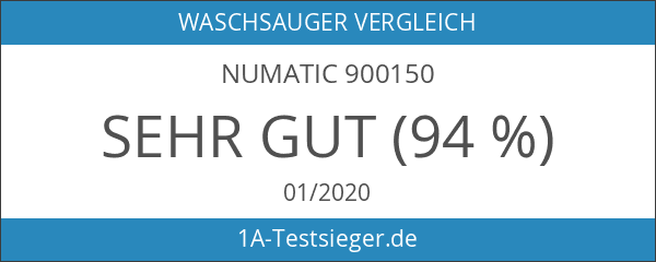 Numatic 900150